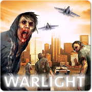 WARLIGHT: Zombie Defense