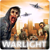 WARLIGHT: Zombie Defense (Unreleased) Android APK Download Free By WCU Play