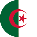 FormulaireDZ icon