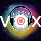 VOX - Feel The Rhythm icon