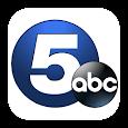 News 5 Cleveland apk