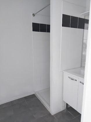 Location appartement 5 pièces 95,08 m2