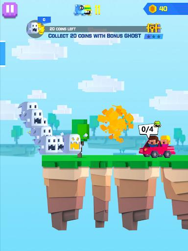 Monster Tornado 1.2.1 screenshots 11