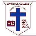 JPC Kalgoorlie