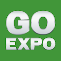 GIE+EXPO 2015