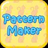 com.ryzenrise.patternmaker
