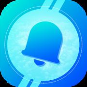 App Kpop Music Ringtones 2018 APK for Windows Phone