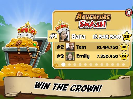 Adventure Smash screenshot 14