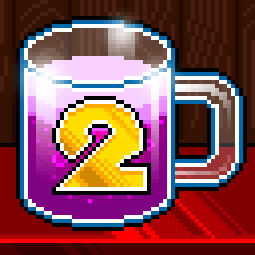 Soda Dungeon 2