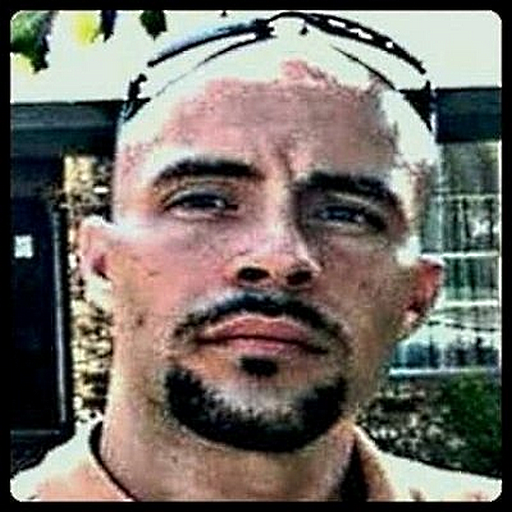 Perry A Morse II avatar image