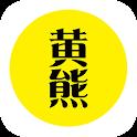 キラキラネーム牧場 icon