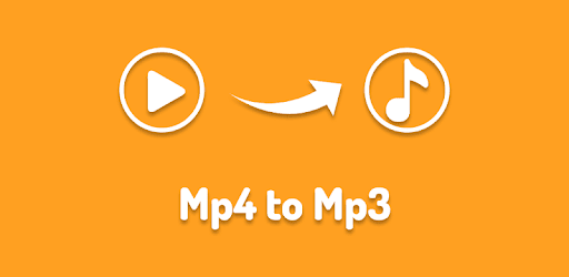 Mp4 to mp3-Video to mp3 downloader - Apps on Google Play