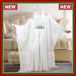Abaya And Burqa Style 2017 Icon