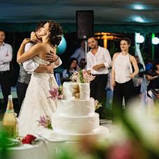 Wedding photographer Rosita Habazaj (rositahabazaj). Photo of 16.05.2015