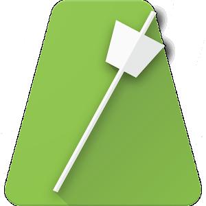 Metronome Beats 4.6.4 by Stonekick logo