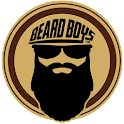 The Beard Boys App -Shop In SA icon