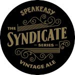 Speakeasy Syndicate No. 03