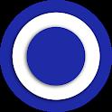 Kaagaz CM 11 Theme icon