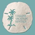 Collins @ SGI icon