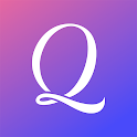 Qalorie: Food Diary, Calorie Counter & Weight Loss icon