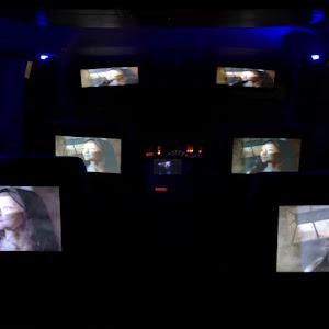 タントカスタム L375S RSターボのカスタム事例画像 浦添のせいぴーさんの2018年12月01日19:54の投稿