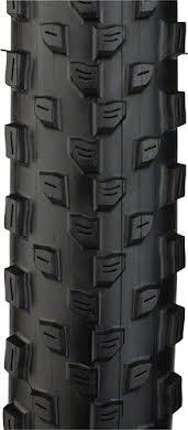CST Patrol Tire 27.5 x 2.25 Single Compound, 27tpi, Steel Bead alternate image 0