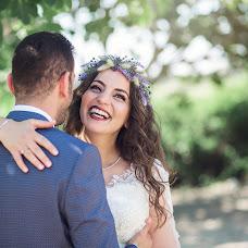 Wedding photographer Hakan Özfatura (ozfatura). Photo of 29.10.2018