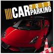 Car Parking - Drive Simulator APK