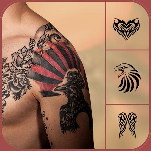 Tattoo Ideas Aplikacije Na Google Playu