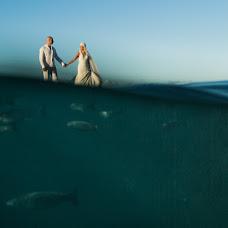 Wedding photographer Pedro Alvarez (alvarez). Photo of 13.10.2016