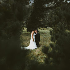 Wedding photographer José Rizzo ph (Fotografoecuador). Photo of 21.02.2017