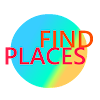 Find Places (Unreleased) APK