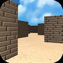 3D Maze: Labyrinth Extreme
