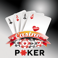 Poker online tips icon