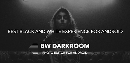 Darkroom Editor: Premium 8mm Retro & VHS Effect - Apps on Google Play