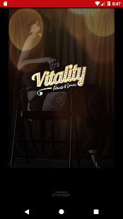 Vitality Fitness and Dance - náhled