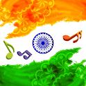 Indian DeshBhakti Ringtone icon