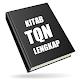 Kitab TQN ( terlengkap 2019 ) APK