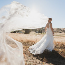 Wedding photographer Photo Elan (photoelan). Photo of 11.12.2014