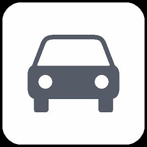 DrivePedia - ПДД штрафы 2016
