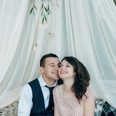 Wedding photographer Ekaterina Kozyrenko (katrusya31). Photo of 11.09.2015
