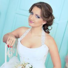 Свадебный фотограф Екатерина Давыдова (Katya89). Фотография от 15.11.2013
