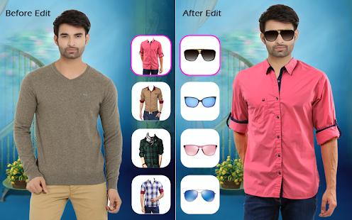 Men Casual Shirt Photo Suit - Man Casual Shirt – Приложения в Google ... b52d2cd928c0f