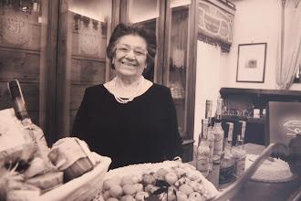 Photo: La Nonna Vicenza