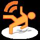 eSafeMe PRO Download for PC Windows 10/8/7