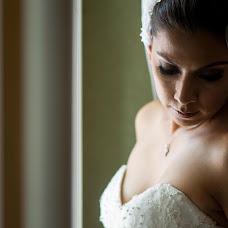 Wedding photographer Emilio Rivas (emiliorivas). Photo of 05.05.2016