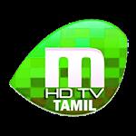 apkland live tv app download