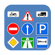 Download road signs For PC Windows and Mac