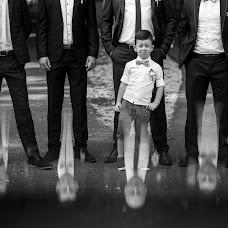 Esküvői fotós Sándor Váradi (VaradiSandor). Készítés ideje: 22.09.2018