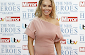 Katie Piper has a crush on Piers Morgan